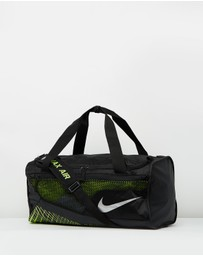 Nike - Vapor Max Air Medium Training Duffle Bag