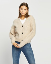 Neuw - Halsley Cardigan