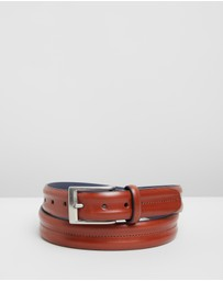 NAUTICA - Pin Buckle Belt