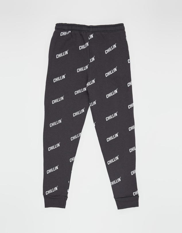 Cotton On Kids - Lewis Trackpants - Kids-Teens