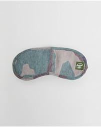 Herschel - Eye Mask