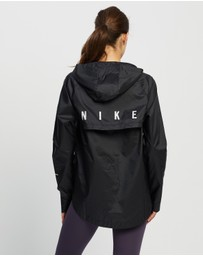 Nike - Run Division Essential Jacket
