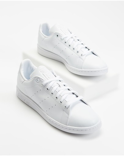 adidas Originals - Stan Smith Vegan - Unisex