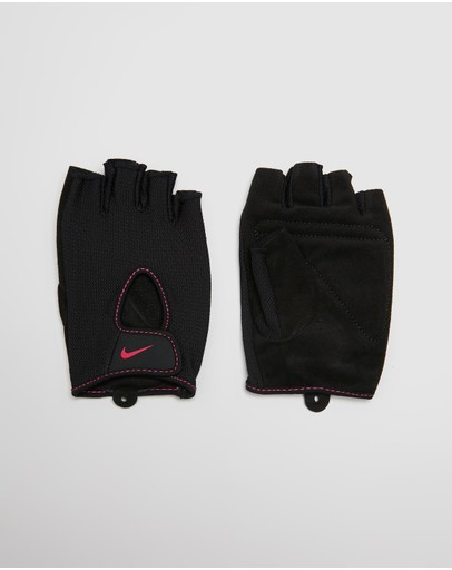 Nike - Fundamental Training Gloves II - Women's