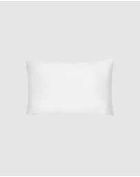 Sleepy Dee - 22 Momme Mulberry Silk Wish Terse Pillowcase