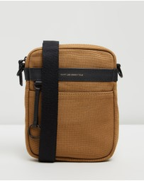 WANT Les Essentiels - Reagan Cross-Body Pouch