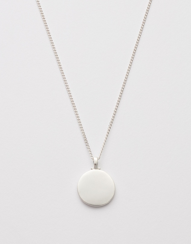 Women Cancer Zodiac Necklace