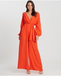 Tussah - Everlyn Jumpsuit