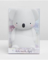 Teeny and Tiny - Little Koala Light - Kids