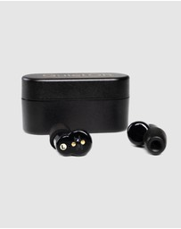 Quieton - Quieton Sleep Noise Cancelling Earbuds
