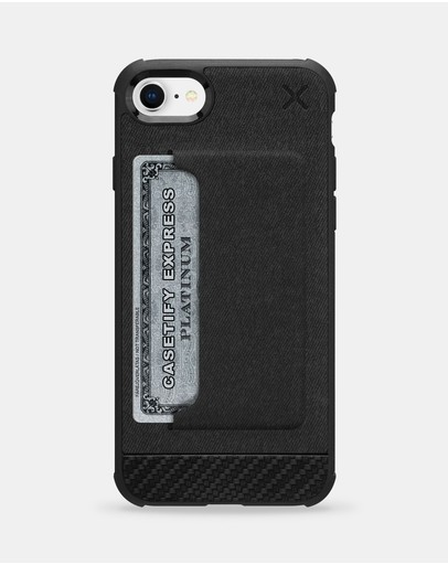 size 40 f0a75 4d696 Phone Cases | Buy Phone Cases Online Australia- THE ICONIC