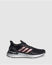 adidas Performance - Ultraboost PB Shoes