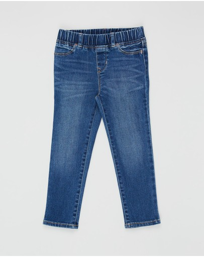 babyGap - High Stretch Jeggings - Kids