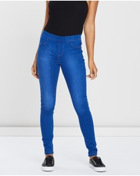 Dorothy Perkins - Eden Regular Jeggings
