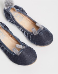 Cotton On Kids - Primo Ballet Flats - Kids-Teens