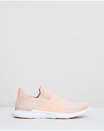 APL - TechLoom Bliss - Women's