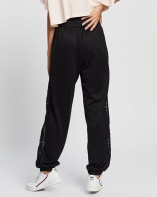 adidas Originals Cuffed Pants - Sweatpants (Black)