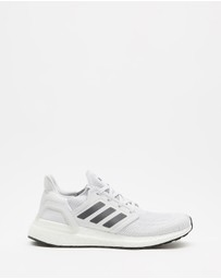 adidas Performance - UltraBOOST 20 - Women's