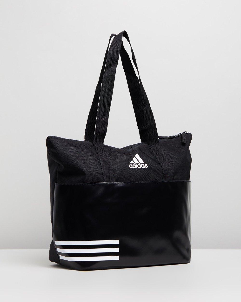 94c535cc606b 3-Stripes Training Tote Bag by adidas Performance Online
