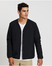 Norse Projects - Otto Light WR Jacket
