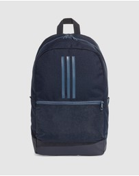 adidas Performance - Classic 3-Stripes Backpack