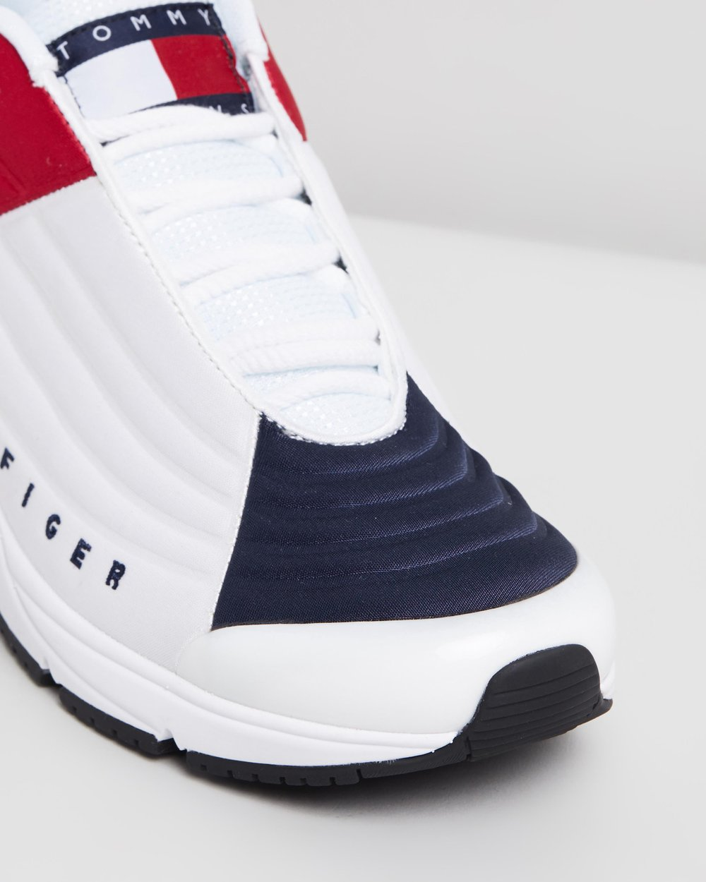 0e076bcf6 Phil 2C Sneakers by Tommy Hilfiger Online