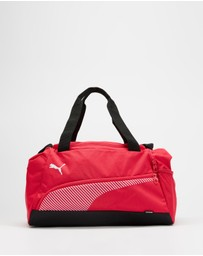 Puma - Fundamentals Sports Bag - Small