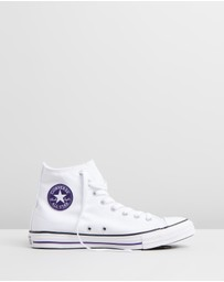 Converse - Chuck Taylor All Star Summer Sport High Top - Unisex