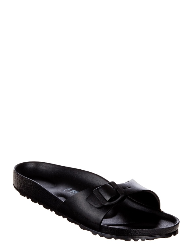 Birkenstock - Madrid Narrow