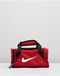 Nike - Brasilia Insulated Fuel Lunch Bag - Kids