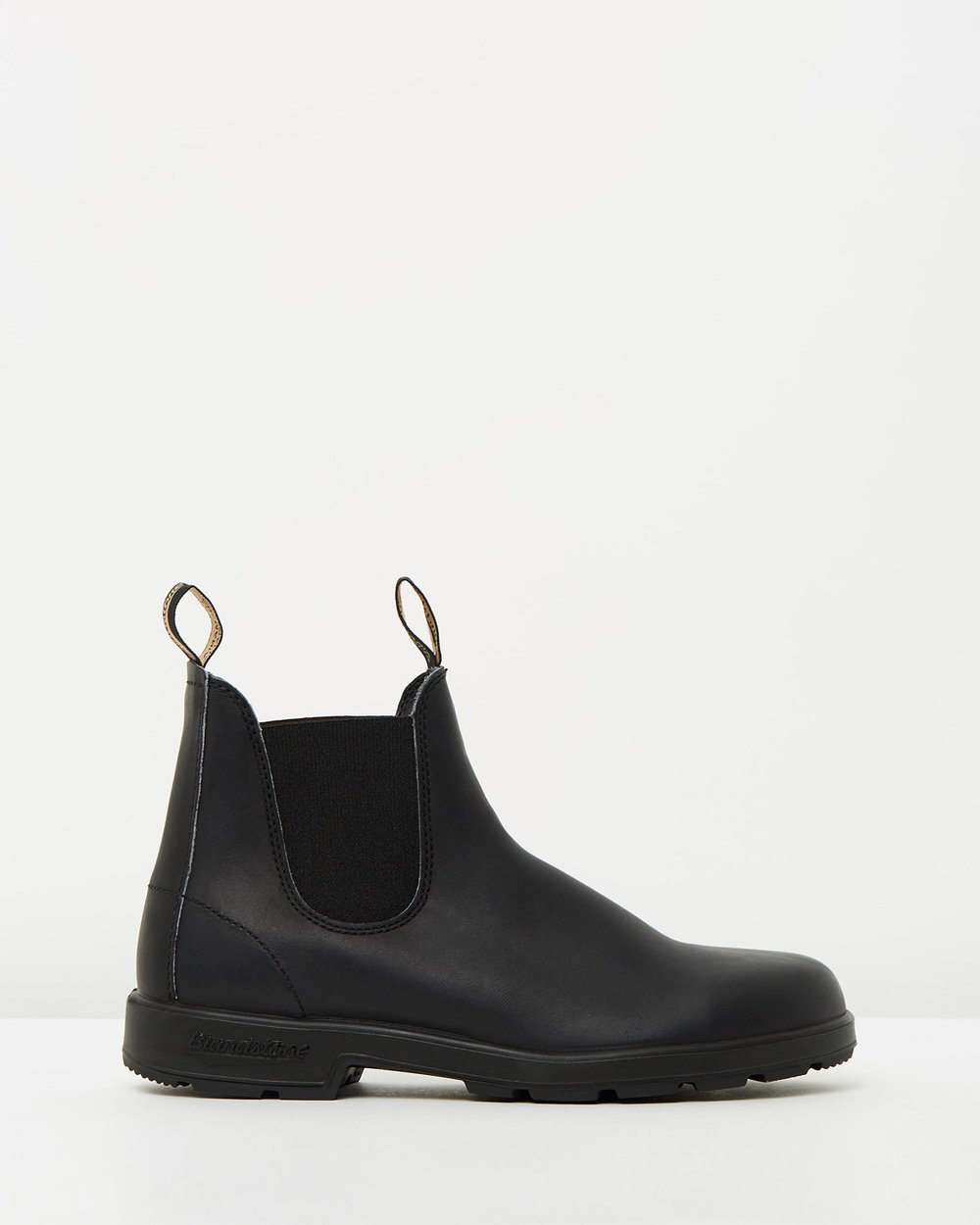 b493f669414 Boots   Buy Womens Boots Online Australia - THE ICONIC