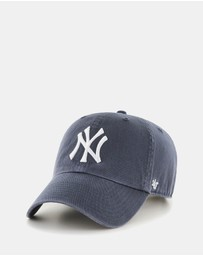 47 - NY Yankees '47 CLEAN UP