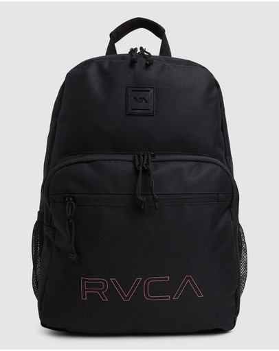 RVCA - Rvca Keyline Backpack