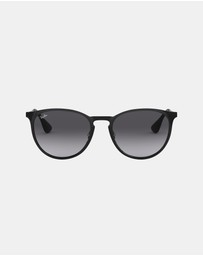 Ray-Ban - Erika Gradient RB3539
