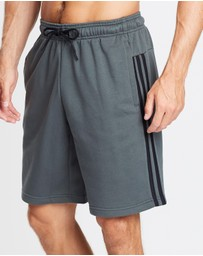 adidas Performance - Must Haves 3-Stripes Shorts