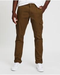 1828 product liability essay question.php]product Discount Men s Clothes Online Sale on Best Men s Clothing Deals