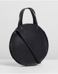 Jerome Dreyfuss - Hector Mini Bag