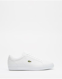 Lacoste - Powercourt - Men's
