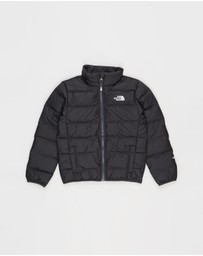 The North Face - Andes Jacket - Teens