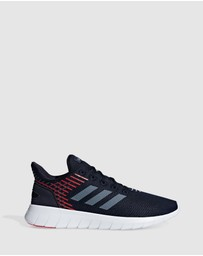 adidas Performance - Asweerun Shoes