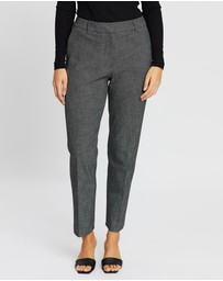 SABA - Rose Suit Pants