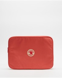 Fjallraven - Kanken Laptop Case 13