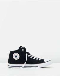 Converse - Chuck Taylor All Star High Street Hi Tops