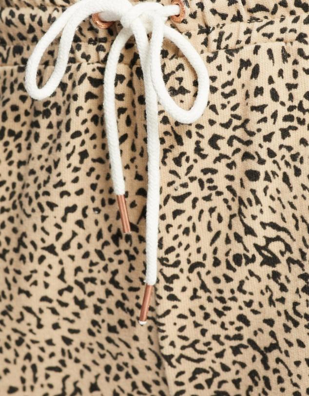 Women Lived In Lounge Fleece Pants