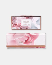 Ted Baker - Ted's Eye Candy Sunglasses Case