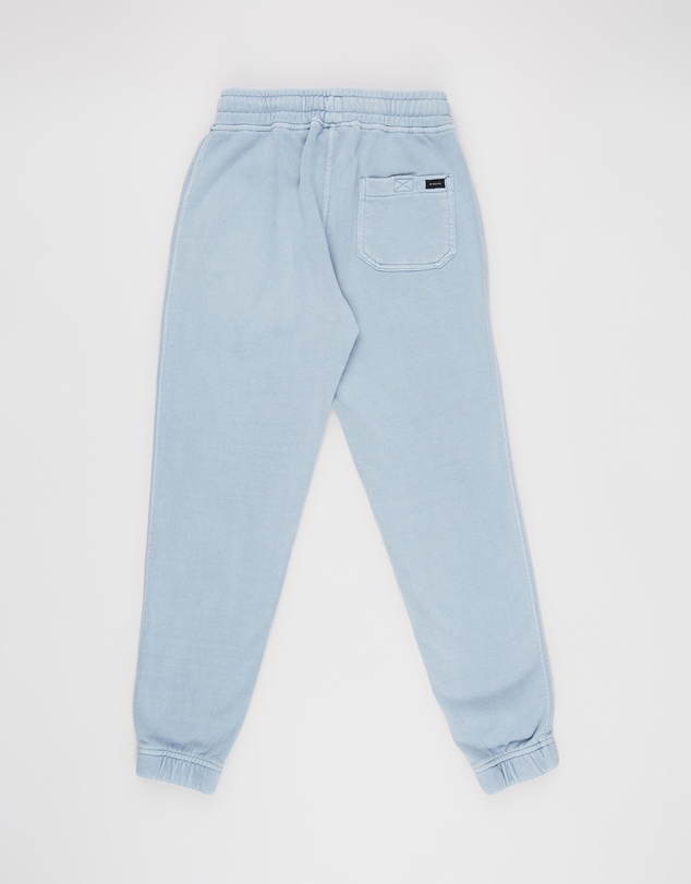 Rip Curl - Original Surfers Trackpants - Teens