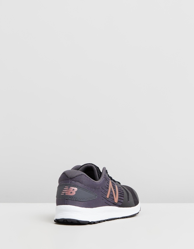 New Balance - Flash - Women's