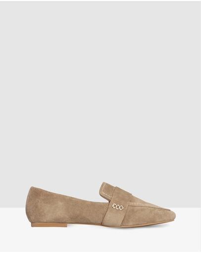 1e603f1db Flats Shoes
