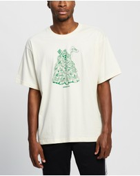 adidas Originals - Stan Smith Unite Tee