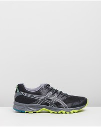 Asics - Gel Sonoma 3 - Men's